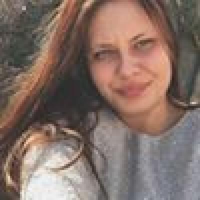 Ciara Espinosa zoekt een Kamer / Appartement in Alkmaar