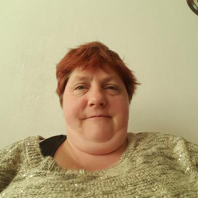 Lbgh zoekt een Kamer in Alkmaar