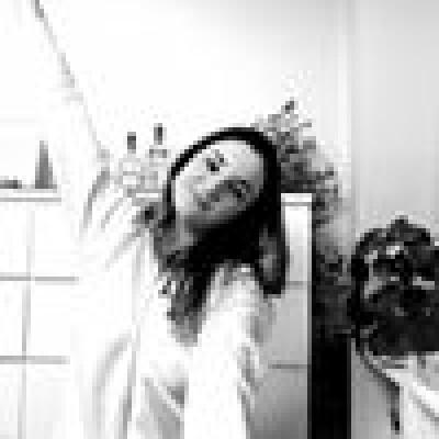 Julia is looking for a Rental Property / Room / Apartment in Alkmaar