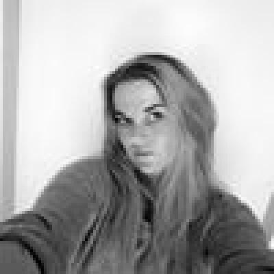 Melissa zoekt een Kamer in Alkmaar