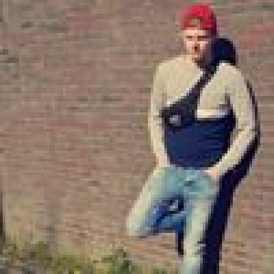 Danny zoekt een Huurwoning / Kamer / Appartement in Alkmaar