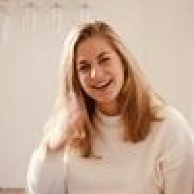 Romée zoekt een Huurwoning / Kamer / Appartement in Alkmaar