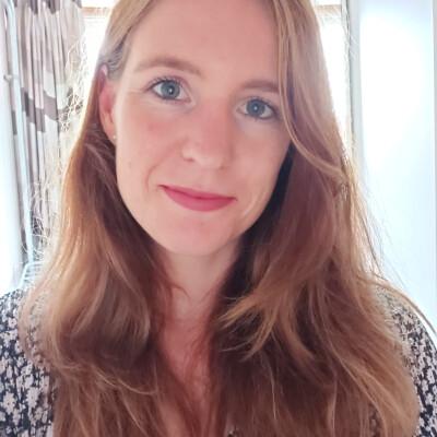 Dominique zoekt een Huurwoning / Appartement in Alkmaar