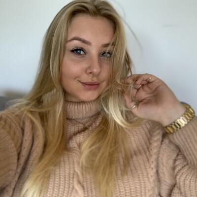 Rosalie zoekt een Huurwoning/Kamer in Alkmaar