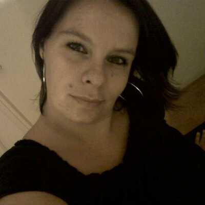 Renate is looking for a Rental Property / Room in Alkmaar