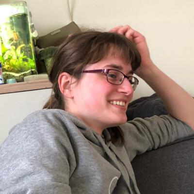Ilana zoekt een Huurwoning / Kamer / Appartement in Alkmaar
