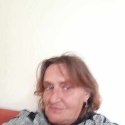 Magthilda zoekt een Kamer/Appartement in Alkmaar