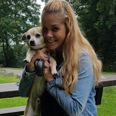 Mirella zoekt een Huurwoning / Kamer / Appartement in Alkmaar