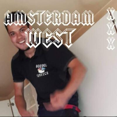 Jamie zoekt een Kamer in Alkmaar