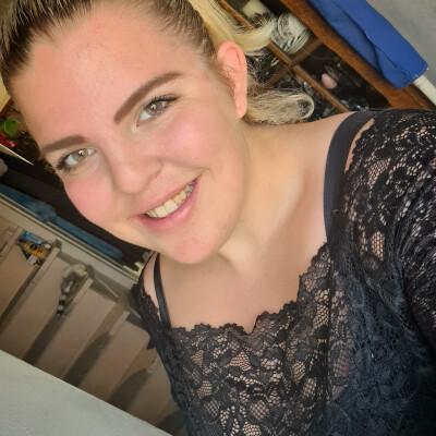 Kelsey zoekt een Huurwoning / Kamer in Alkmaar