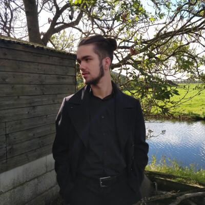 Ko zoekt een Kamer in Alkmaar