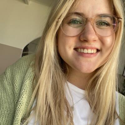 Samantha zoekt een Huurwoning / Kamer / Appartement in Alkmaar