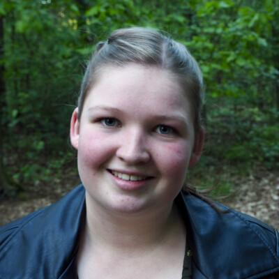 Amber zoekt een Huurwoning / Kamer / Appartement in Alkmaar