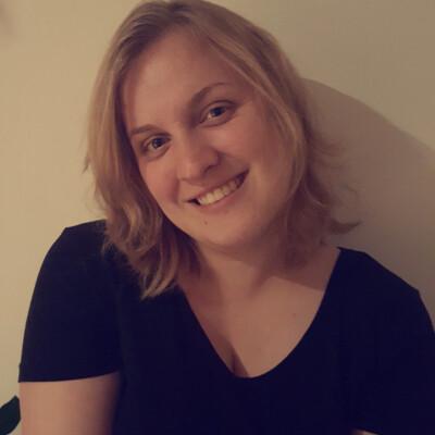 Annemijn zoekt een Kamer / Appartement in Alkmaar